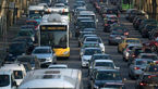 دولت آلمان خودروهای دیزلی را ممنوع می کند