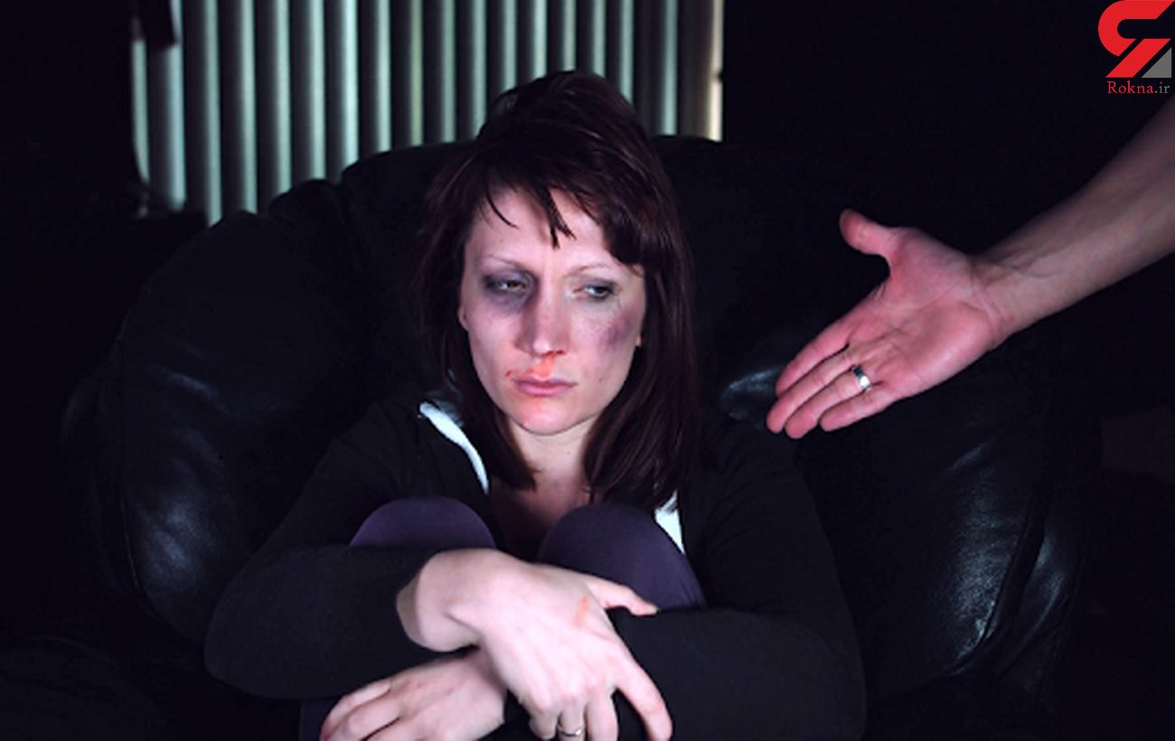مردان مرتکب خشونت و همسرآزاری، از حقوق زنان چه می دانند؟
