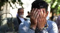 دستگیری 5 سارق باغ ویلاهای دزفول