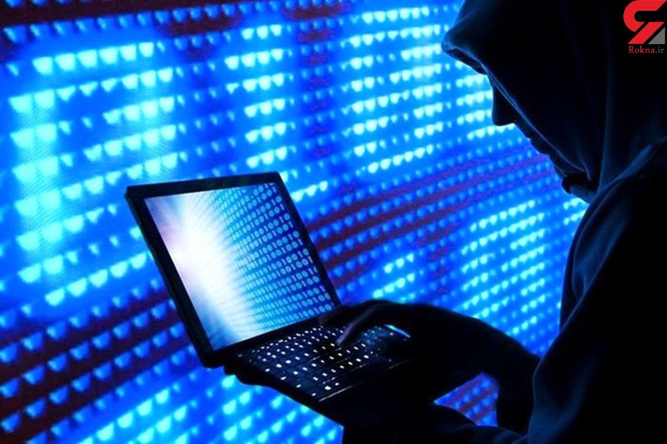 بازداشت کلاهبردار حرفه ای فضای مجازی / پلیس سبزوار فاش کرد