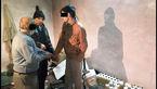 شکایت زنان خانه دار که  پوست دست شان مرده بود / تخلف 2 مرد در مشهد لو رفت