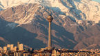 قیمت خرید آپارتمان و نرخ اجاره در مناطق مختلف تهران و حومه + جدول قیمت