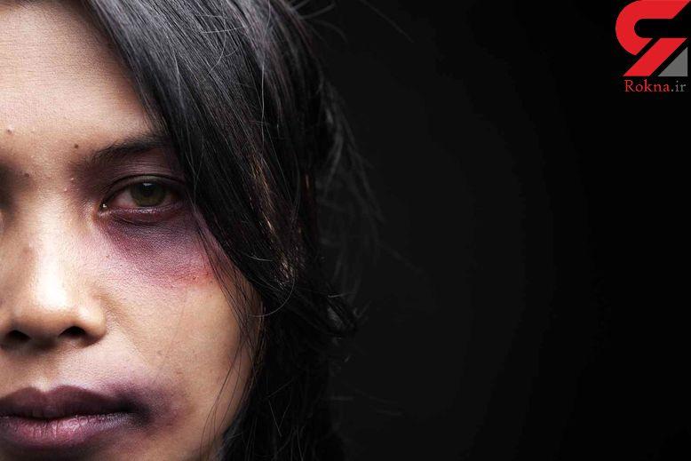 این خطر در کمین زنان است/چرخه خشونت خانگی چگونه شکل می گیرد؟