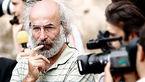 خبرهای جدید از «87 متر» کیانوش عیاری/ هنوز قراردادی با بازیگران نوشته نشده است