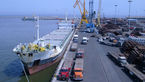 تجارت محدود ایران با بحرین/ رشد قابل تامل واردات در سال گذشته