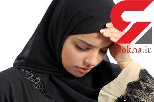 دلیل سر دردهای روزه داران در ماه رمضان را بشناسید
