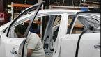 تولید خودروهای غیراستاندارد تا دو ماه دیگر متوقف می شود ؟