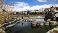 ماجرای پولی شدن بوستان پردیسان/ شهروندان تهرانی برای رفتن به پارکها هم پول میدهند!