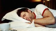 نقش ریزمغذیها در کیفیت خواب