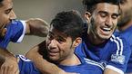 ستاره گمنام خوزستانی در بین 60 استعداد فوتبال جهان