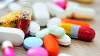 ارتباط میان چاقی با مصرف برخی داروها