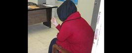 اقدام شرم آور زن شیرازی در برابر شوهر خائنش