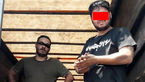 شهرام جزایری در راه کانادا دستگیر شد! / پیشنهاد رشوه میلیاردی او رد شد