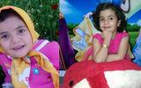 زن عموی محدثه 7 ساله به خاطر تبلت او را کشت / عکس و فیلم گفتگوی اختصاصی