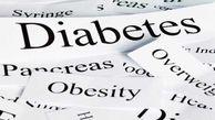خطر فرزندان دیابتی در کمین مادران چاق