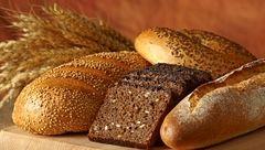 خوردن این نان ها برای دیابتی ها ممنوع!