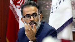 رایزنی نماینده تهران با وزیر اطلاعات برای آزادی بازداشتیهای اهواز