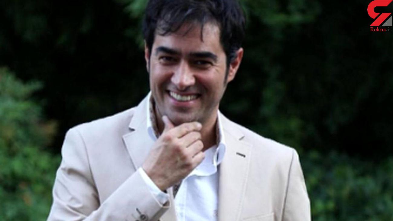 توصیف شهاب حسینی از کادر پزشکی در شرایط سخت کرونا + فیلم