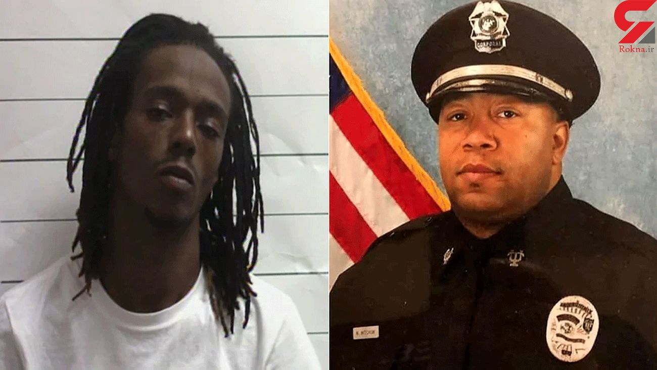Louisiana police officer fatally shot over alleged mask dispute at high school basketball game