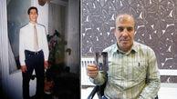 این جوان را می شناسید /  محسن در نامه ای محل مرگ خود را نوشت و ناپدید شد! + فیلم و عکس