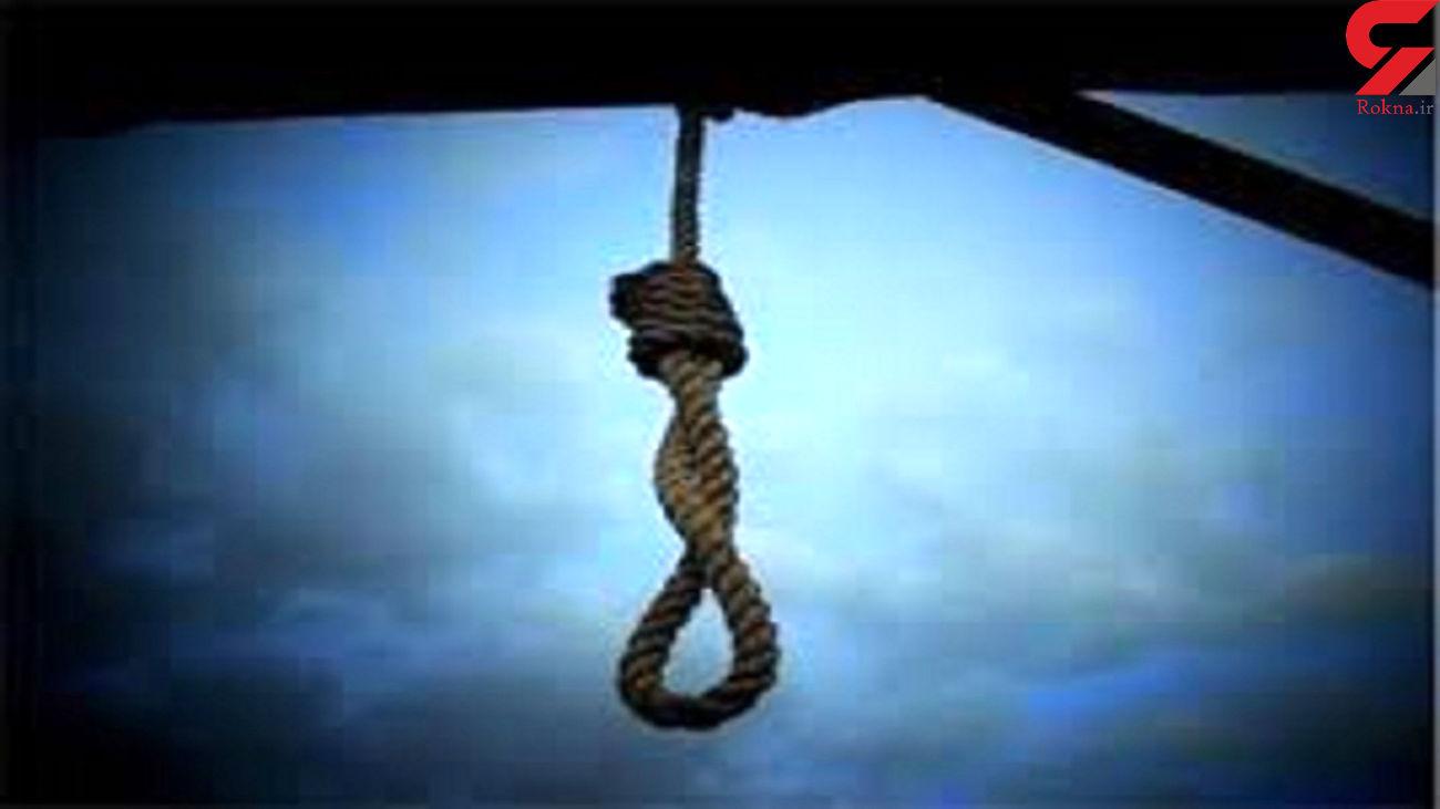 اتفاق عجیب برای 3 اعدامی در زندان دزفول