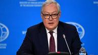 واکنش ریابکوف به ایجاد محدودیت برای ظریف از سوی آمریکا
