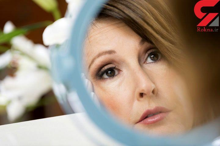 برنزه کردن پوست چه بلایی سرتان می آورد؟