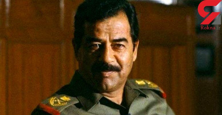 اعتراف جالب صدام درباره تاریخ دقیق تجاوز به ایران/ اولین جایی که عراق اشغال کرد، کجاست؟