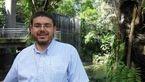 قتل استاد دانشگاه در مسیر رفتن به مسجد برای نماز صبح + عکس