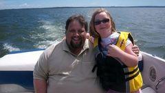 انگیزه عجیب مردی که 100 کیلو وزن کم کرد+تصاویر