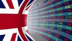 افت شدید اقتصاد انگلیس در سال 2018