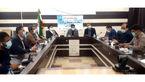 گمرک دیلم استان بوشهر تا پایان هفته تعطیل شد