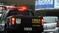 راز وحشتناک کشف 7 جسد در یک خودرو / برزیل