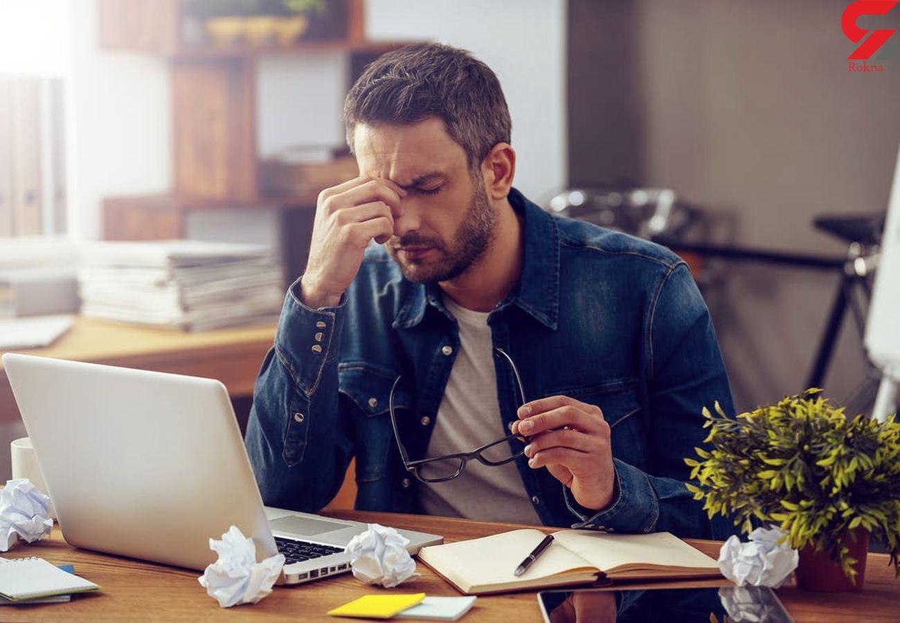 با استرس و اضطراب کرونایی چه کنیم؟