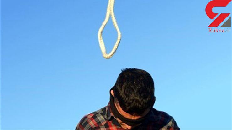 نجات محکوم به اعدام پس از 17 سال در کرمان