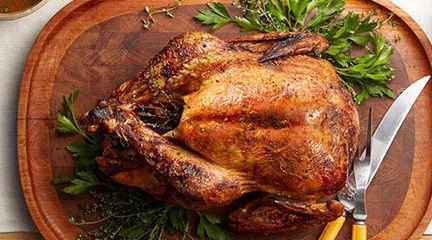 دستور پخت مرغ شکم پر بدون فر در خانه /غذایی خوشمزه و فوری