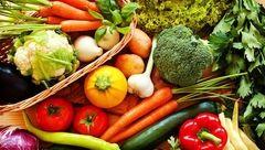 سلامت کلیه های تان را با 17 غذای مقوی تضمین کنید