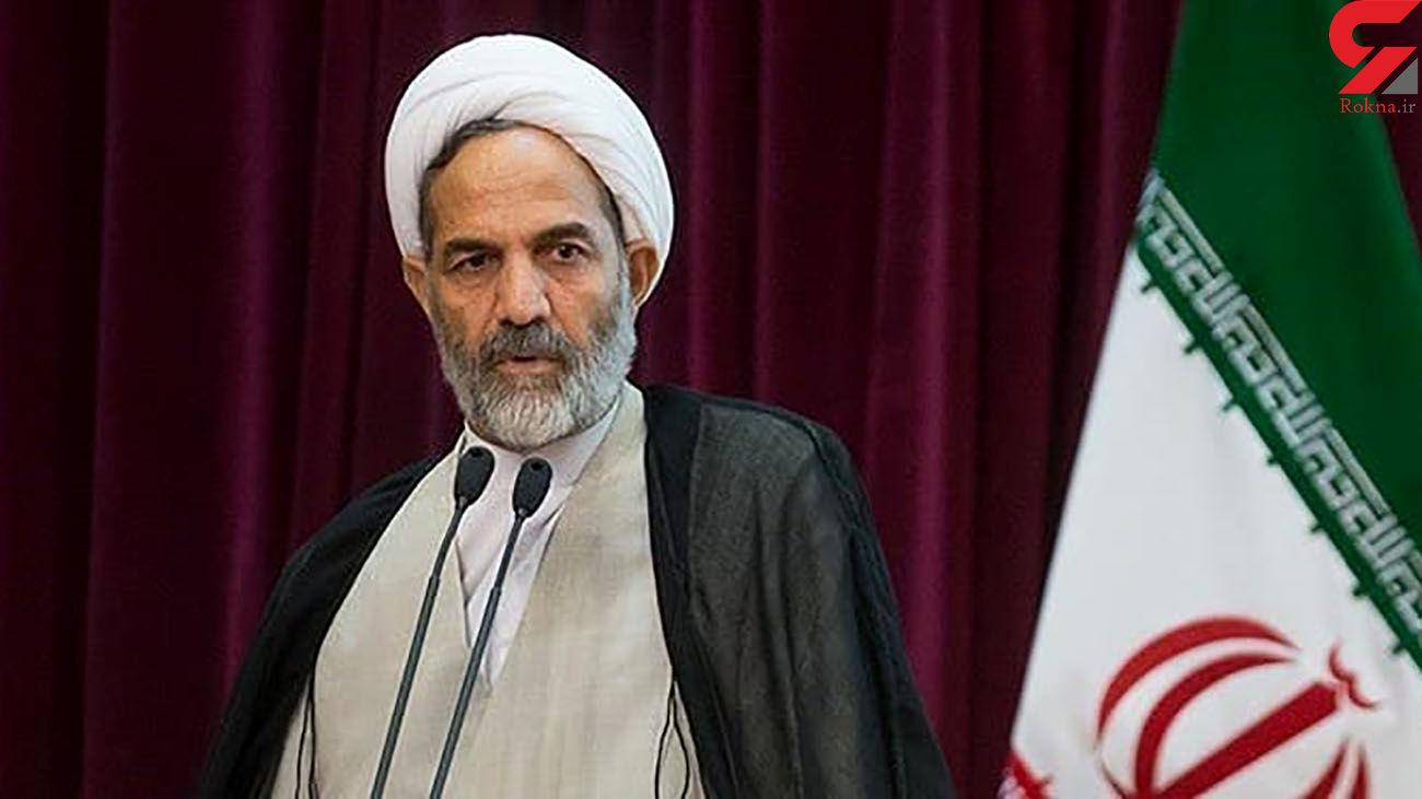 تخصیص 120 میلیارد تومان به دانشگاه شهید بهشتی غیرقانونی بود