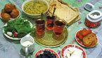 در ماه رمضان چه سحری بخوریم و چه نخوریم؟