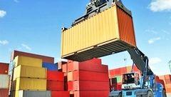 صادرات کشور بعد از ۱۴ سال در خطر قرار گرفته / تقاضای دوبرابری برای واردات