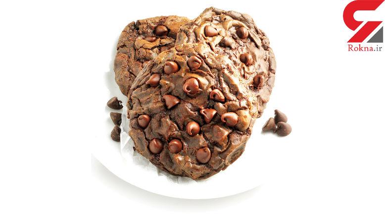 چطور از شکلات تلخ مثل دارو استفاده کنیم ؟ / توصیه هایی که تا کنون نخوانده اید