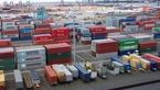 وضعیت تجارت خارجی کشور در مردادماه/ واردات کاهش یافت