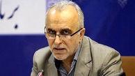 وزیر اقتصاد: ۱۷ هزار میلیارد تومان از اموال مازاد بانکها واگذار میشود