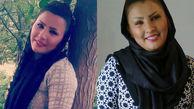مرگ جنجالی عروس در خانه مادر شوهر / در اردبیل چه گذشت؟ + فیلم  و عکس اختصاصی