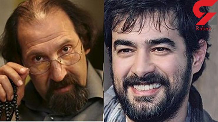 آخرین خبرها از سریال داوود میرباقری/ شهاب حسینی در نقش سلمان فارسی بازی می کند؟