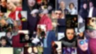انتقاد نماینده مجلس از دولت درباره معافیت مالیاتی سلبریتیهای سوپر میلیاردر