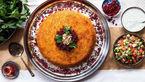 تقویت حافظه با این غذای ایرانی +دستور تهیه