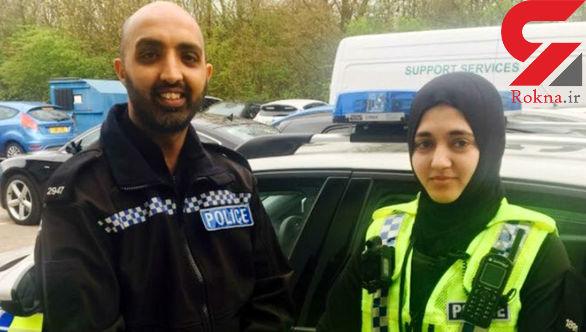 راز 3 دختر 13 تا 16 ساله در خانه فساد باورنکردنی بود! + عکس متهم سرشناس / انگلیس