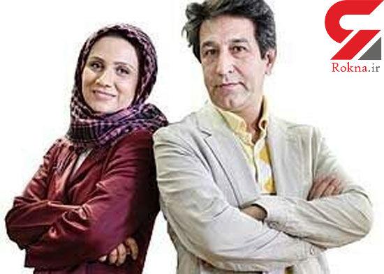اعلام زمان و مکان تشییع پیکر مجید اوجی