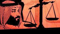 تحلیلگران عرب: «محمد بن سلمان» بزرگترین شکست تاریخ سعودی را رقم زده است